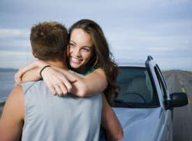 Beneficios en Localiza rent a car