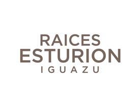 Hotel Raices Esturion - 35%