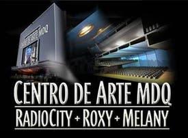 Radio City - 2x1