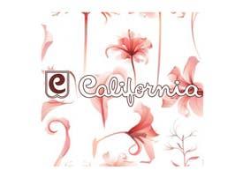 Calzados California - 20%