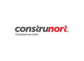 Construnort - 25%