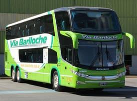 Beneficios en Bus Plus