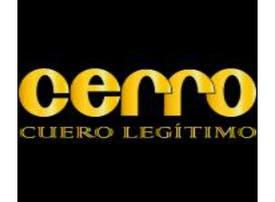 CERRO CUERO - 20%
