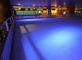 Beneficios en Bowling & Co.