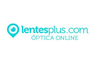 Lentesplus.com - 40%