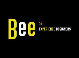 Bee Travel - 20%