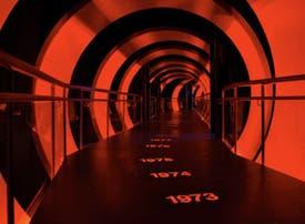 Museo de River - 2x1