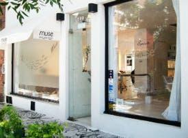 Muse Expression de la Beute - 20%