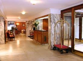 Salles Hotel - 30%