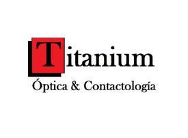 Optica Titanium - 20%