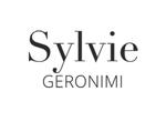 Sylvie Geronimi