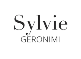 Sylvie Geronimi - 20% en                      Calzado y Carteras