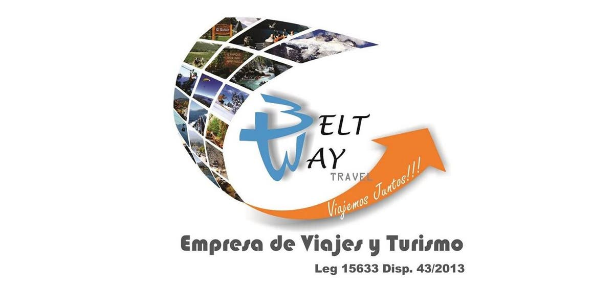 Beltway Travel