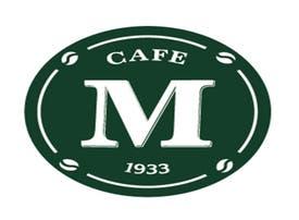 Café Martinez - 20%