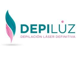 Depiluz - 30%