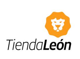 Tienda León - 20%