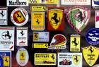 La historia detrás del cavallino rampante de Ferrari