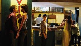 El Yuma, cortometraje de Benicio del Toro, con Josh Hutcherson