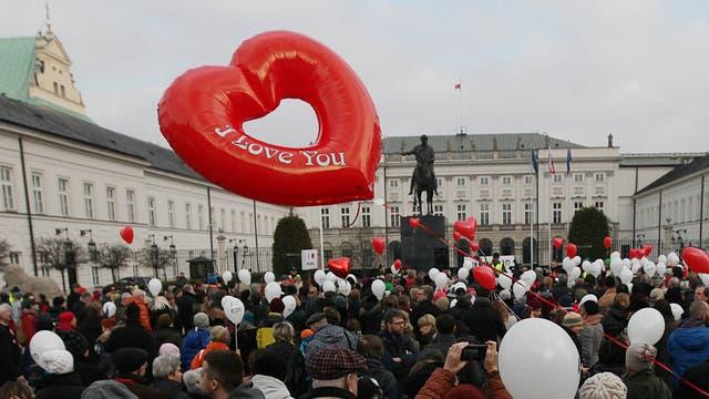Por qué es el 14 de febrero el día de los enamorados