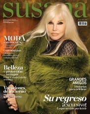 Revista 98 - Julio 2016