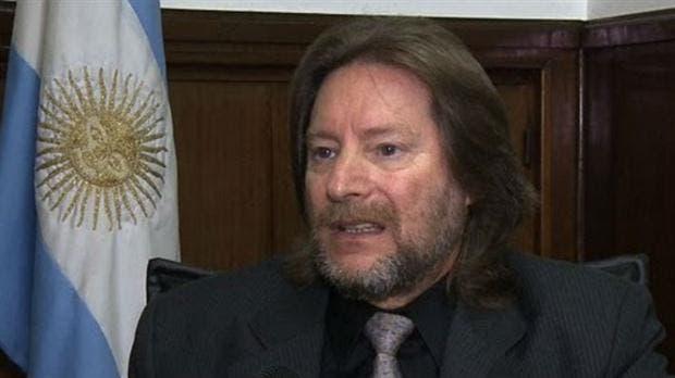 ARGENTINA: El ex juez Carlos Rozanski dijo que renunció por