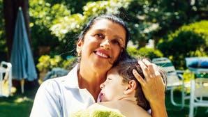 Cinco películas conmovedoras sobre la relación madre e hijo