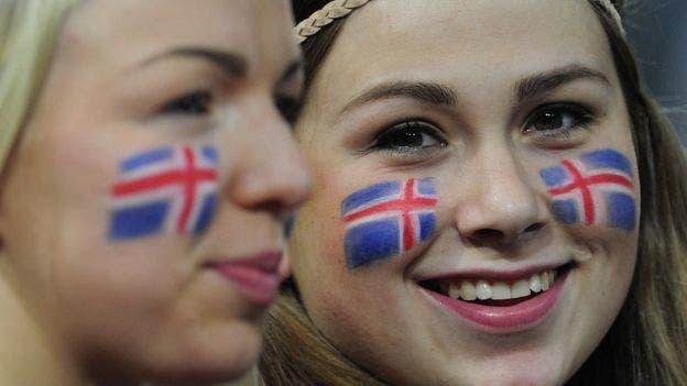 Youth in Iceland, Juventud en Islandia, está detrás del éxito en la reducción del consumo de sustancias adictivas entre la juventud