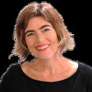 Fabiana Fondevila