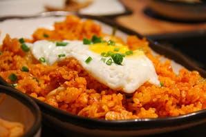 Una app te permite averiguar la receta del plato que te gusta con una sola foto