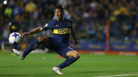 Boca busca cerrar el año como único puntero: visita a Estudiantes en la cancha de Quilmes