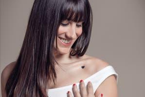 Tattoo love: historias que se llevan en la piel