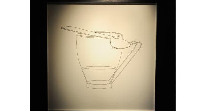 Obra de Alfredo Dufour