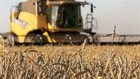 El mercado de maquinaria agrícola en general sigue en expansión