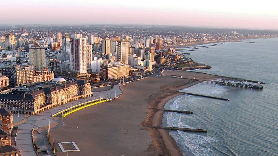 Mar De Plata : 20 opciones para descubrir una mar del plata diferente ~ Watch28wear.com Haus und Dekorationen