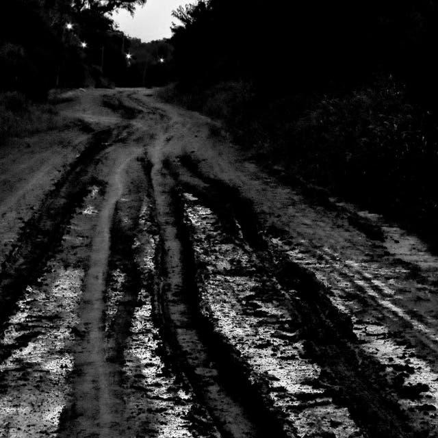 El camino real (Junio 2017)