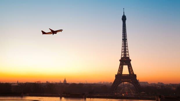 El programa Quiero Viajes es el mejor aliado a la hora de sacar pasajes