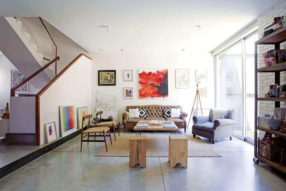 Cuanto cuesta restaurar una casa trendy beautiful cunto for Cuanto cuesta una reforma integral de una casa