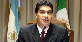 La iniciativa de Capitanich despertó críticas de diferentes legisladores opositores