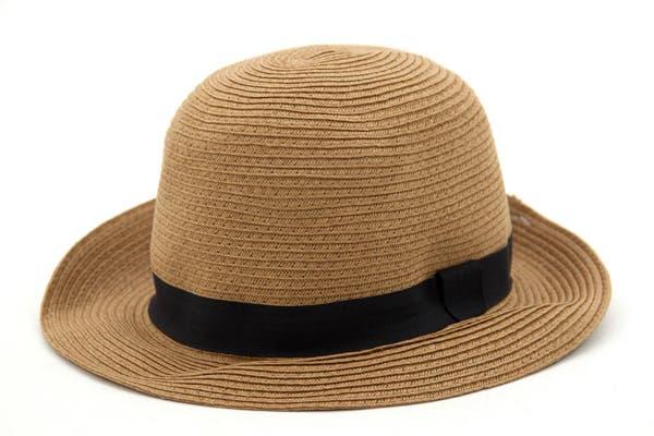 Sombrero Panamá (Chenson, $150).