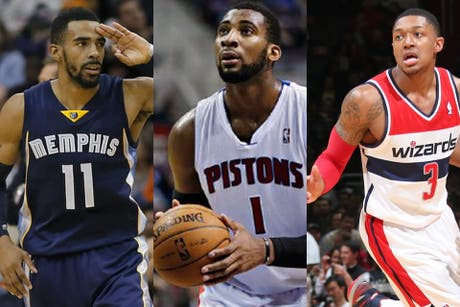 Porqué la NBA gastó U$S 1800 millones en salarios en tres días