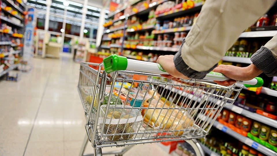 Indec: la inflación de enero fue del 1,8%
