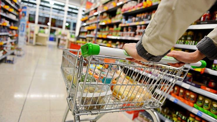 El Gobierno prevé una inflación del 2,5% para este mes