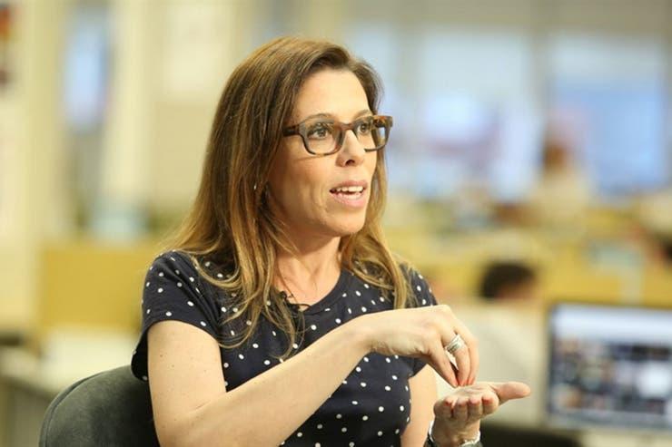 Laura Alonso, Oficina Anticorrupción: la OA redactó el proyecto de ley de integridad, que plantea la publicidad de las DD.JJ. de los titulares de obras sociales