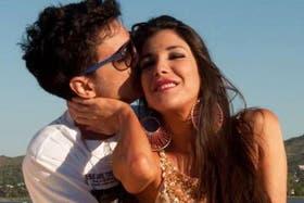 El fin del amor entre Ale Sergi y Andrea Rincón