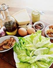 Dieta inteligente: estos son los nutrientes que protegen nuestro cerebro?