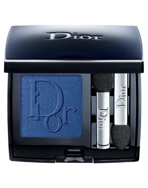 Diorshow sombra Mono color ParaTi ($260, Dior).
