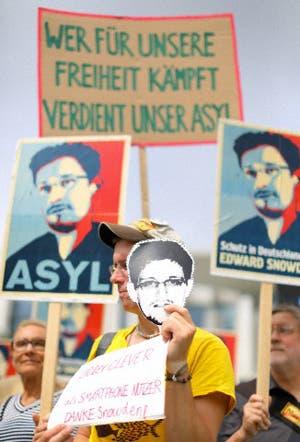 Al final los miedos de los paranoicos eran ciertos: Estados Unidos -y otros países- sí tiene la capacidad de leernos los mails. Las revelaciones de Snowden y las discusiones sobre espionaje y privacidad.