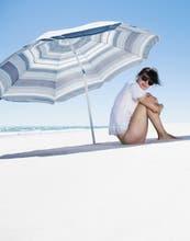 Consejos para contrarrestar los efectos adversos del sol
