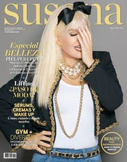 Revista 96 - Mayo 2016