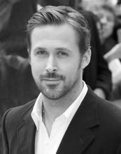 Identikits de los hombre más atractivos de Hollywood